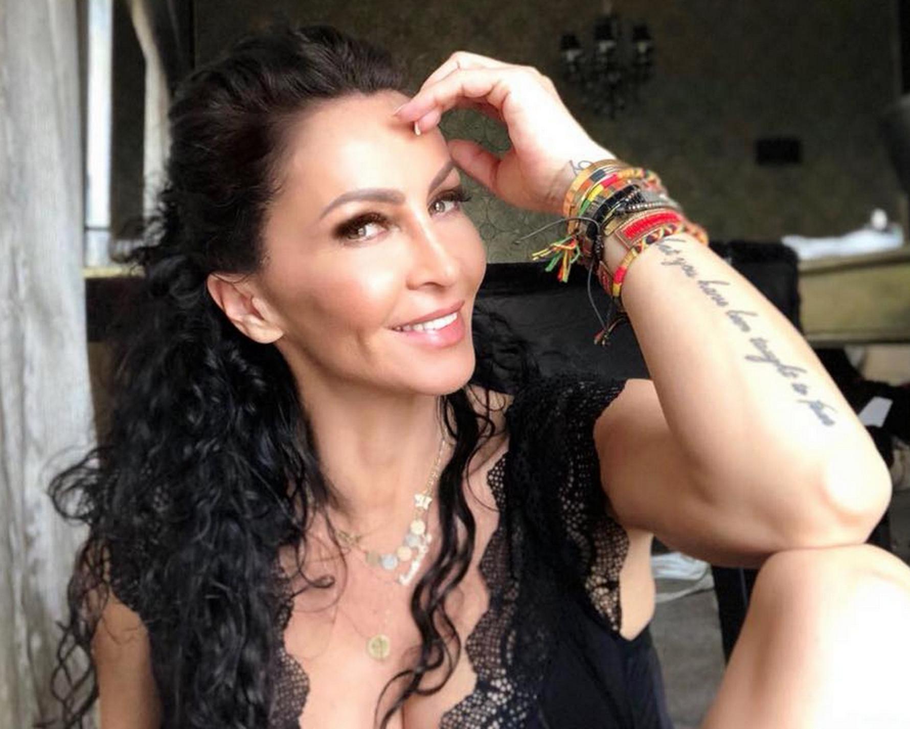 Mihaela Rădulescu, cel mai mare salariu din TV. Lua mult mai mulți bani decât Andreea Esca