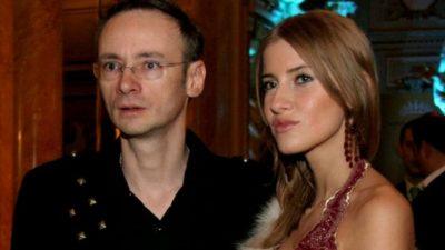 Mihai Albu, plângere penală împotriva Iuliei Albu. De la ce a pornit scandalul