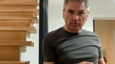 Mircea Radu, salariu astronomic pentru 8 emisiuni la TVR. Cât a încasat prezentatorul