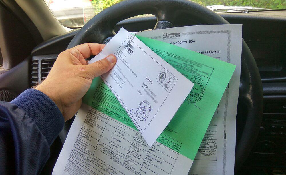 Modificări lege RCA. Noi vești pentru șoferi