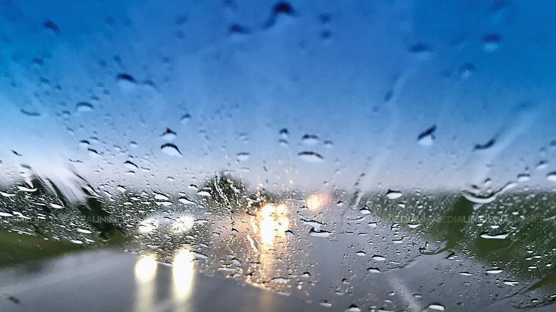 Prognoza meteo ANM pentru marți, 11 august 2020. Meteorologii anunță ploi în cea mai mare parte a țării