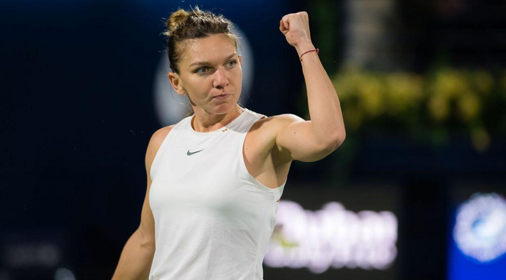 Simona Halep, decizie finală. Nu va participa la US Open
