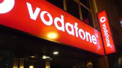 Veste bună pentru clienții Vodafone. Ce s-a anunțat acum pentru toată țara