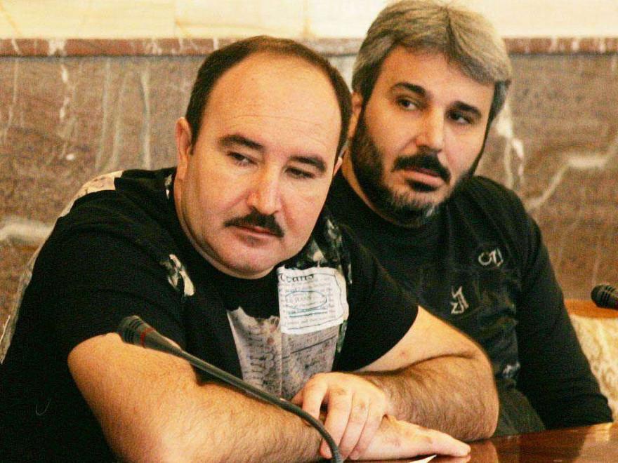 """Vasile Balint, numit și """"Sile Cămătaru"""" a fost condamnat anterior la 9 luni de închisoare"""