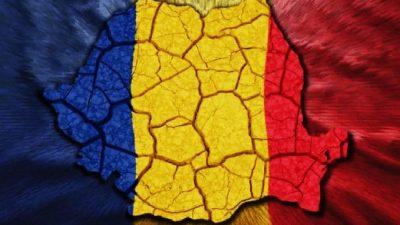 'Suntem deja în război'. Avertismentul pentru România despre un 'dușman misterios'