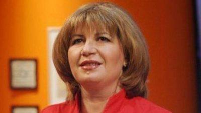 Alegeri Locale 2020. Ce avere are Magda Catone. Candidează pentru un post de consilier