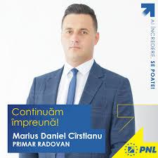A fost prins în timp ce tranzacționa voturile flotanților. Candidatul PNL la primărie, prins în fapt de PRO România