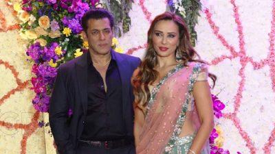 A murit de covid-19! Salman Khan are inima frântă