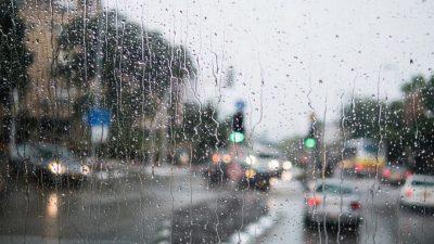 Alertă meteo ANM: Temperaturile scad brusc, vine frigul peste România! Ce județe vor fi înghițite de ape
