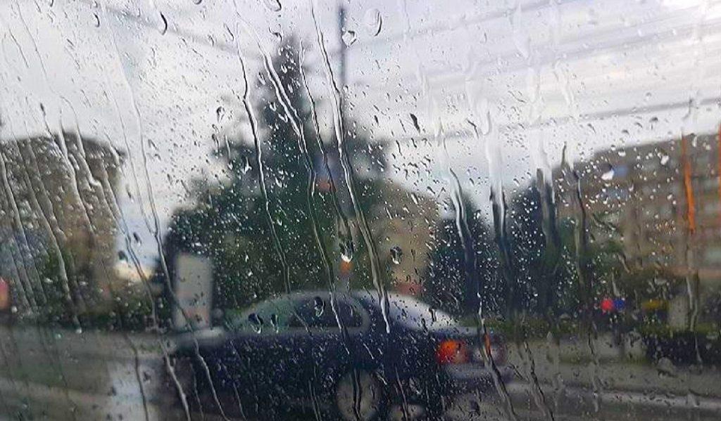Alertă meteo ANM. Cod portocaliu de ploi și vijelii! Unde vine urgia, în România
