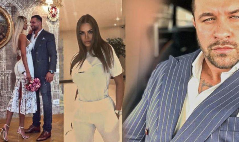 Alex Bodi se va enerva! Ce a mărturisit rusoaica Daria Radionova, cu care a înșelat-o pe Bianca Drăgușanu
