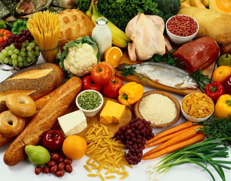 Alimentele care sunt perfecte pentru creier