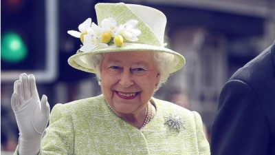 Alimentele pe care Regina Elisabeta nu le consumă deloc. Meniul este foarte strict