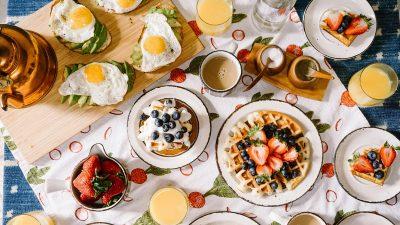 Alimentul extrem de dăunător pe care mulți români îl consumă la micul dejun. Nutriționiștii au dat verdictul crunt