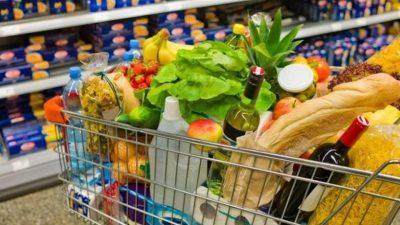Alimentul toxic pe care îl consumăm în fiecare zi. Ne afectează grav sănătatea