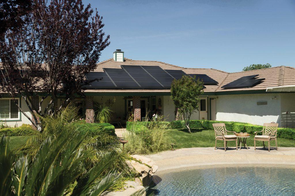 Bani de la stat pentru Programul Casa Eficienta Energetic 2020