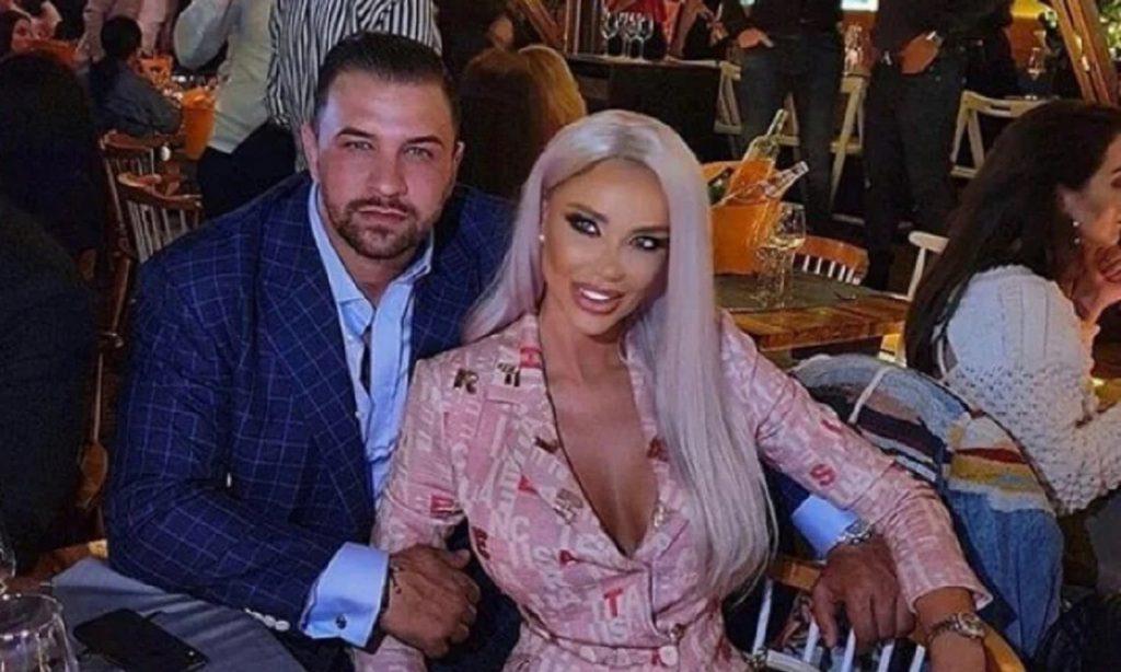 Bianca Drăgușanu, făcută praf de Alex Bodi. Reacția fără precedent pe care a avut-o