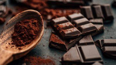 Care este adevărul, de fapt, despre ciocolată. Era fals tot ce credeam până acum