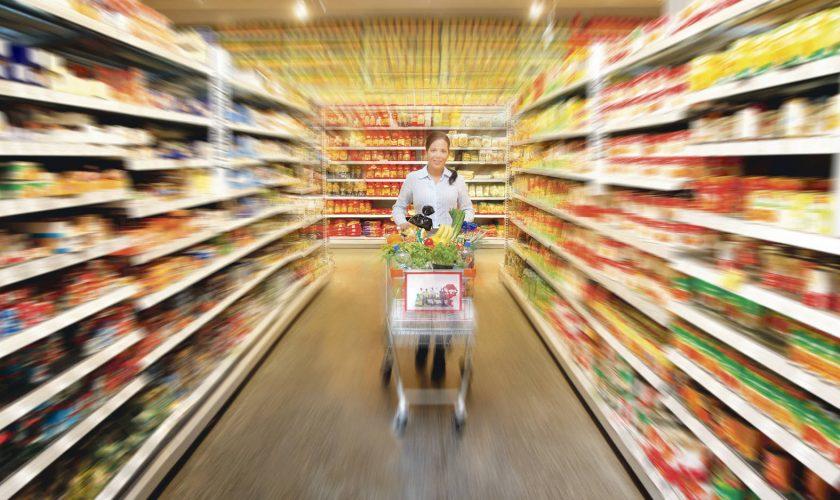 Ce se întâmplă cu cartofii, ouăle și brânza din magazine. Specialiștii au făcut anunțul acum