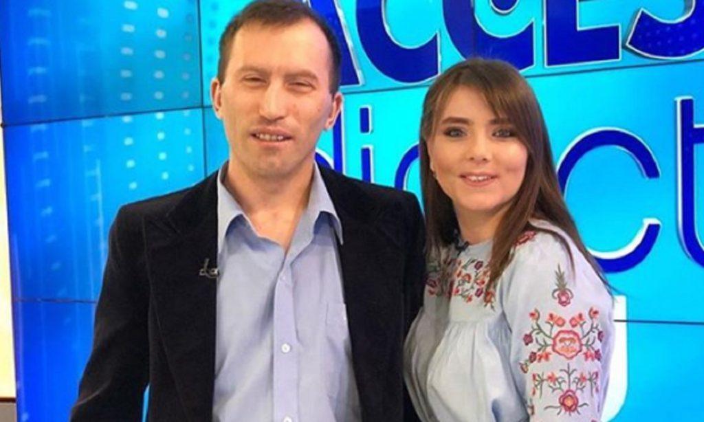 Serialul soților Stegaru s-a terminat! Mirela Vaida a anunțat oficial plecarea Vulpiței și a lui Viorel