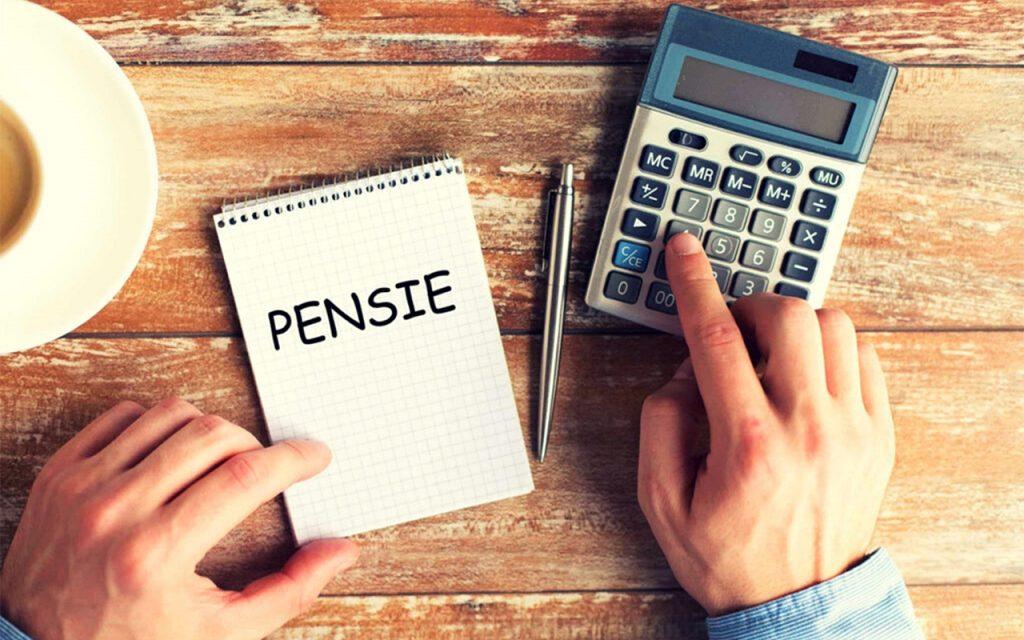 Ce se întâmplă cu majorarea de 40% a pensiilor și salariile profesorilor. Informații de ultimă oră