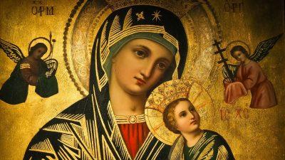 Ce se sărbătorește de Sfânta Maria Mică. Tradiții și superstiții din popor
