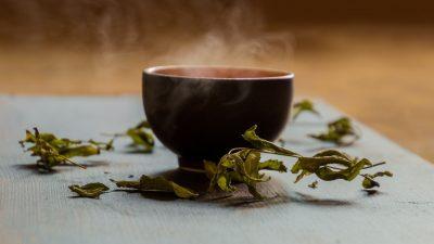 Ceaiul care face minuni pentru sănătate. Ingredientul secret și puțin cunoscut