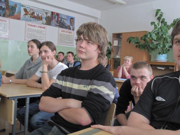 Cele mai ciudate obiceiuri în lume, în prima zi de școală. Rusia începe școala mereu pe 1 septembrie, ce se întâmplă în Japonia