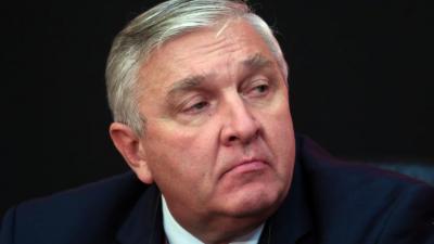 """Chirurgul Mircea Beuran, internat la """"Matei Balș"""" cu Covid-19. În ce stare se află medicul"""