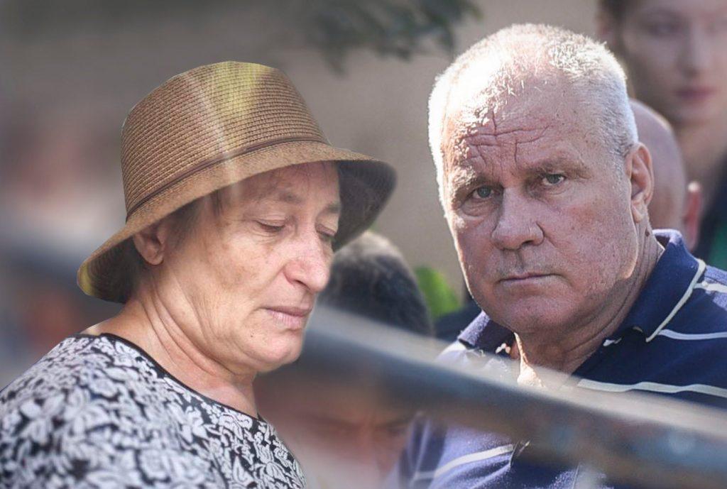 Cum încearcă Gheorghe Dincă să își scape familia din dosarul Caracal. Ce a făcut criminalul bate la ochi