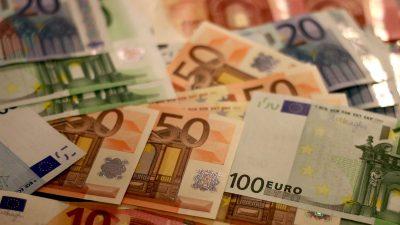 Curs BNR pentru 22 septembrie 2020. Va pierde teren leul în fața monedei europene?