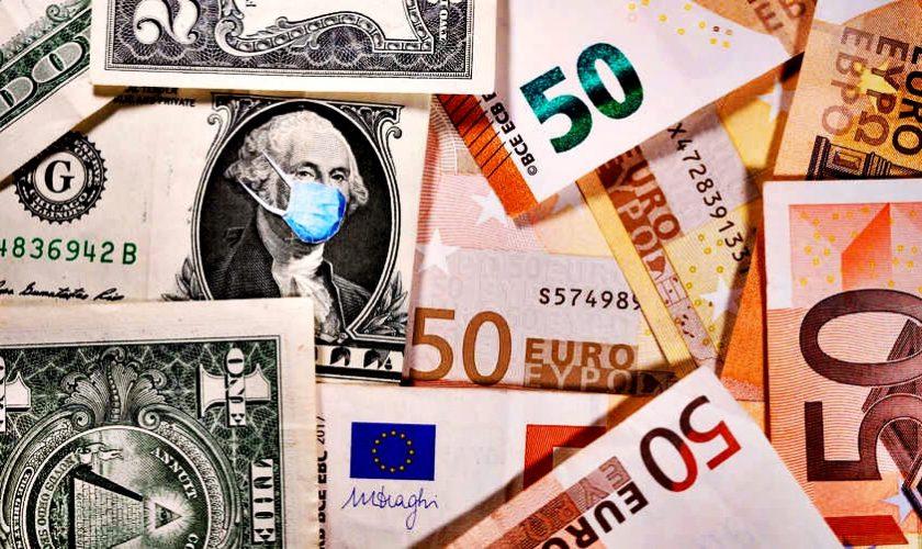 Curs valutar BNR pentru miercuri, 2 septembrie 2020. Cât costă un euro azi?
