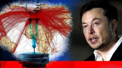 De ce Elon Musk refuză vaccinarea anti-covid-19. Declarația lui a șocat America