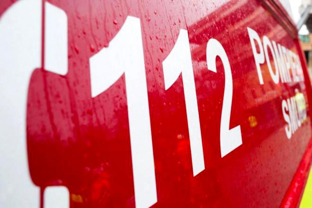 De ce nu e bine să închizi repede telefonul dacă ai sunat din greșeală la 112