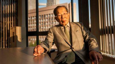 De ce nu trebuie să ieși la pensie. Secretul medicului japonez ajuns la 105 ani: ce riști să pățești