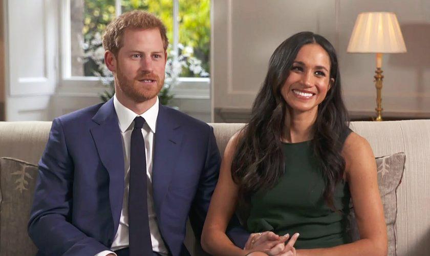 Despărțirea e oficială! Prințul Harry și Meghan Markle au făcut anunțul acum. Ce se întâmplă cu toți banii