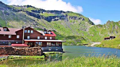 Destinațiile de vis din România pe care nu le promovează Ministerul Turismului. De ce?