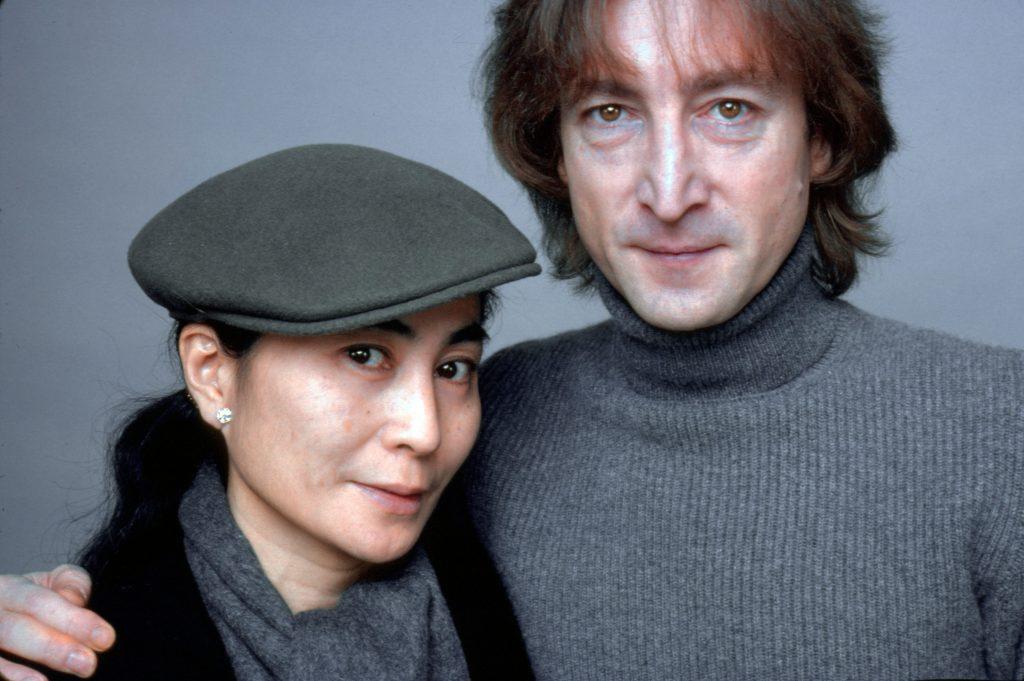 După 40 de ani, asasinul lui John Lennon a mărturisit realul motiv al crimei. De ce l-a ucis, de fapt