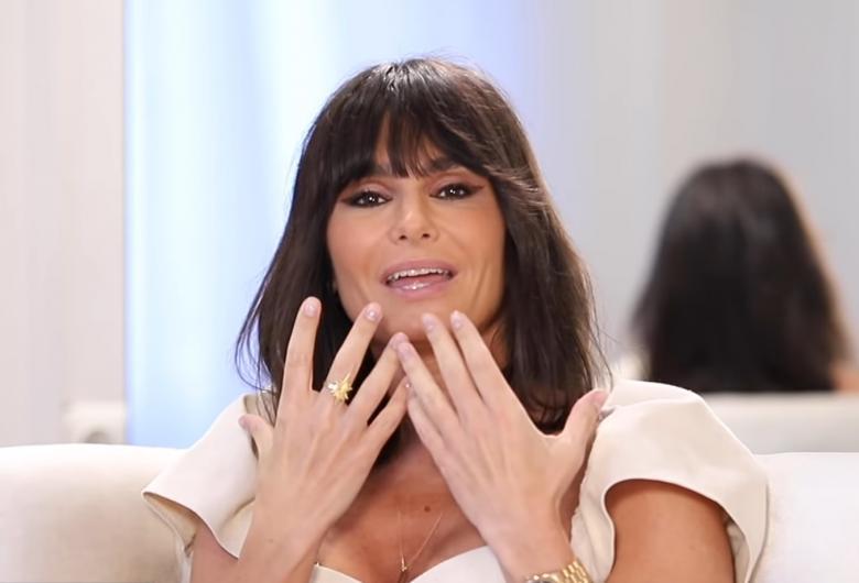 EXCLUSIV Dana Budeanu va face o criza de nervi când va auzi asta! Ce a putut face fostul ei iubit!