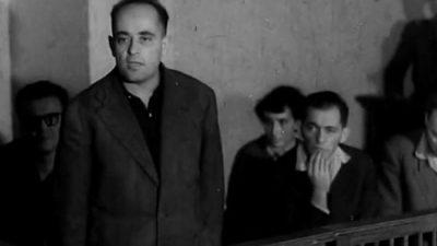 Filmul românesc ai cărui actori au fost condamnați la moarte și executați. Pelicula a fost un succes pentru public