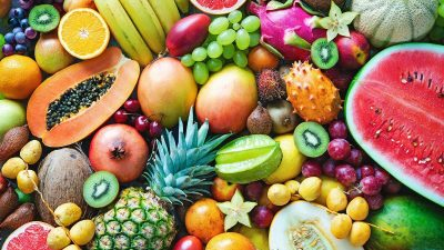 Fructul care te satură și e bun în diete, dar românii îl ocolesc. De ce nu îl prea cumpără lumea