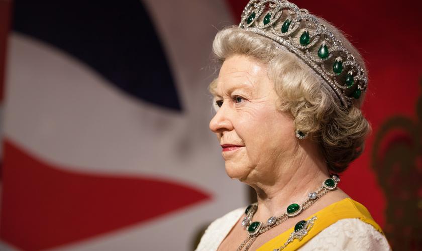 Gest de milioane al Reginei Elisabeta, pentru britanicii ei și nu numai. Se întâmplă pe 25 septembrie. D-aia e cea mai iubită!