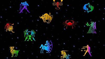 Horoscop luni 21 septembrie. Zodiile care au mare noroc azi