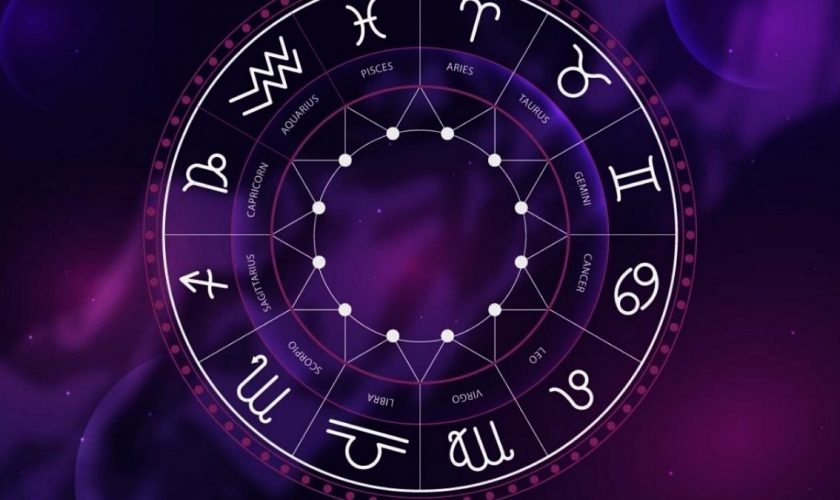 Horoscop vineri 25 septembrie 2020. Zodia care are probleme la locul de muncă