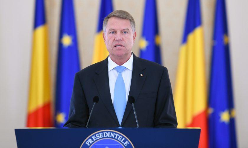Klaus Iohannis și-a atras ura tuturor românilor! Ce decizie radicală a luat în privința tăierilor ilegale de pădure