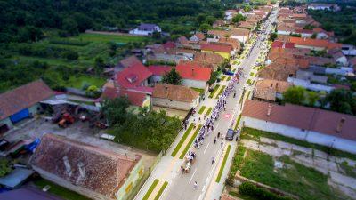 Prima școală Smart din România. Facilități ca-n filme într-o localitate din țară
