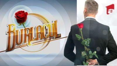 Primele imagini de la Burlacul 2020. Ce se întâmplă cu vedetele Antena 1 în Turcia