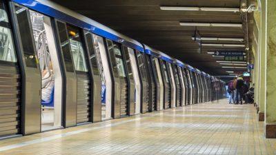 Probleme la metroul de Otopeni. Decizia de ultimă de la tribunal