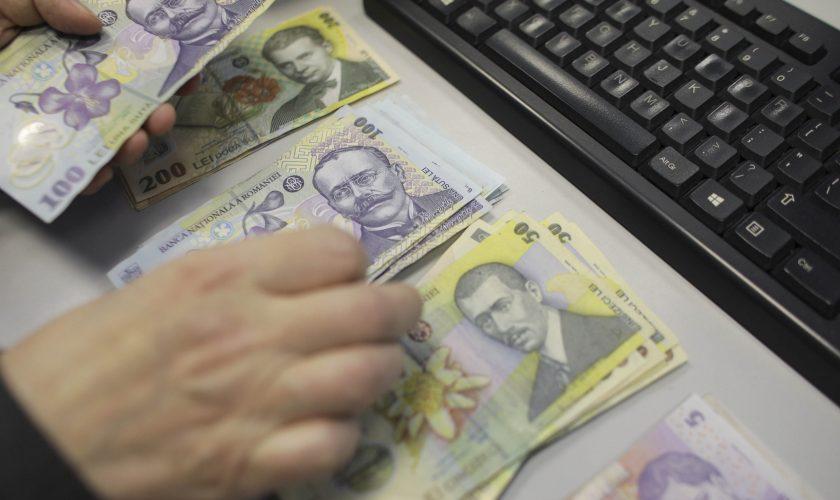 Se dau bani de la Guvern! Ce categorie de români va beneficia de 10 milioane de euro
