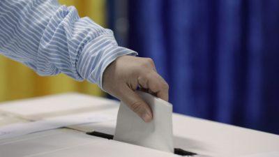 Alegeri locale 2020. Lista candidaților din Arad care vor să conducă orașul
